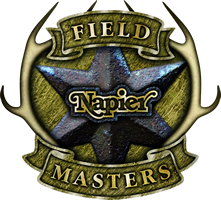 Napier Field Masters